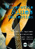Rick Payne's Fingerstyle Blues Collection