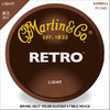 Martin Retro Light