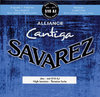 Savarez Alliance Cantiga 510 AJ (High Tension)