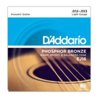 Phosphor-Bronze