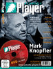 ACOUSTIC PLAYER – Ausgabe 2/2015