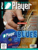 ACOUSTIC PLAYER – Ausgabe 4/2015