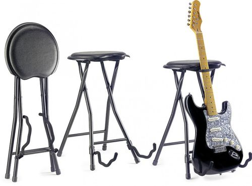 Stagg Guitar Chair