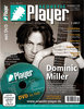 ACOUSTIC PLAYER – Ausgabe 1/2017