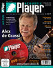 ACOUSTIC PLAYER – Ausgabe 2/2017