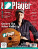 ACOUSTIC PLAYER – Ausgabe 3/2017