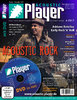 ACOUSTIC PLAYER – Ausgabe 4/2017