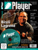 ACOUSTIC PLAYER – Ausgabe 1/2018