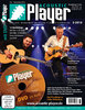 ACOUSTIC PLAYER – Ausgabe 3/2018