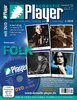 ACOUSTIC PLAYER – Ausgabe 4/2018