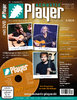 ACOUSTIC PLAYER – Ausgabe 3/2019