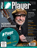 ACOUSTIC PLAYER – Ausgabe 1/2020