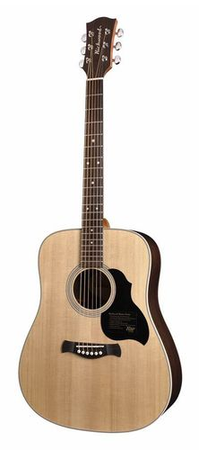 Richwood Master Series D-60