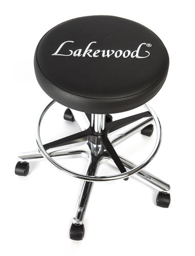 Lakewood Chair