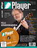 ACOUSTIC PLAYER – Ausgabe 3/2020