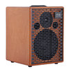 Acus One-8-M2 • Amp for Acoustic Guitars