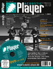 ACOUSTIC PLAYER – Ausgabe 1-2021
