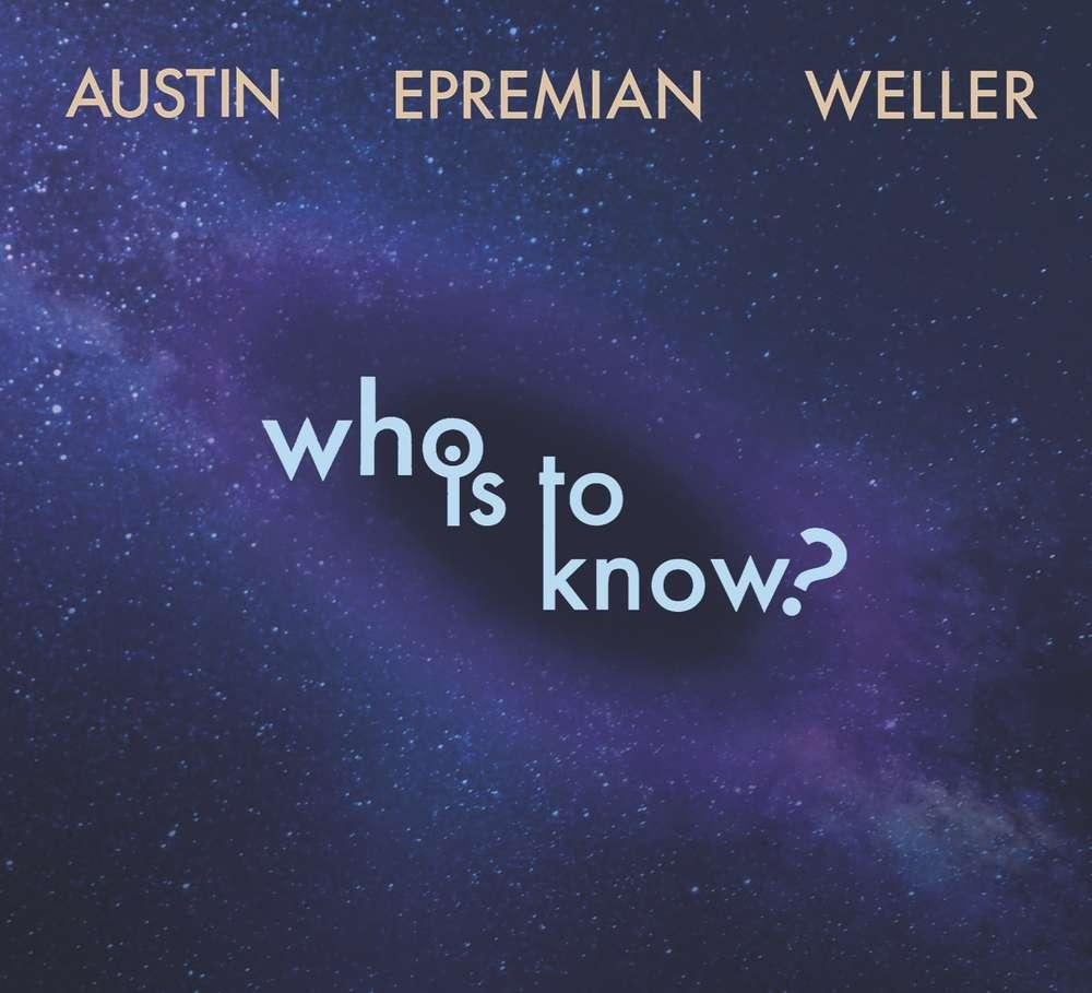 Austin - Epremian - Weller